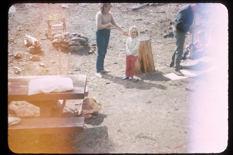 0616 - Jeannette, Linda (6-68).jpg