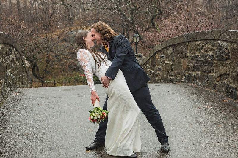 Central Park Elopement - Alice & Joseph-105.jpg