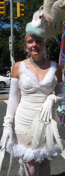 Mermaid Parade, Coney Island 2007 129a.jpg