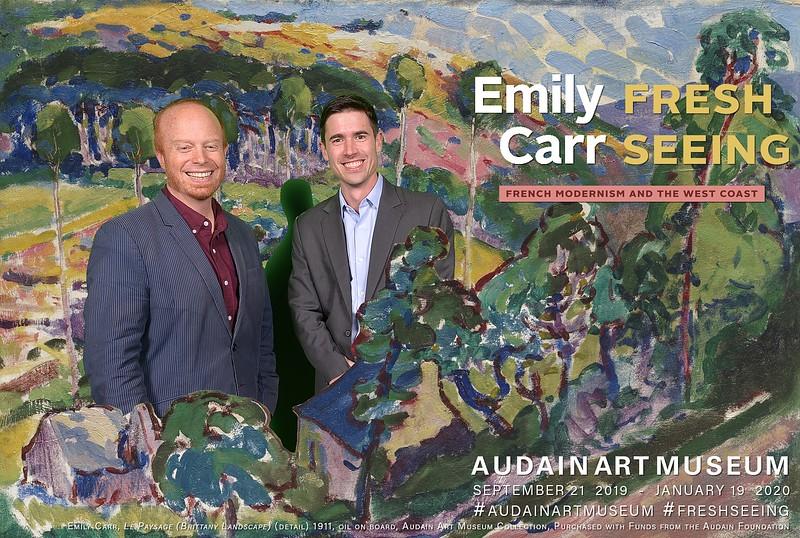 Emily-Carr-_114.jpg