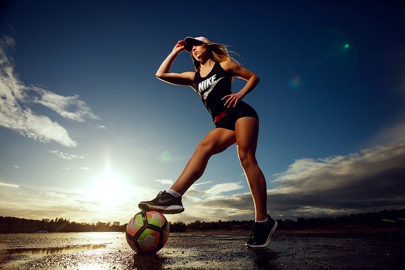 FitnessSports016a.jpg
