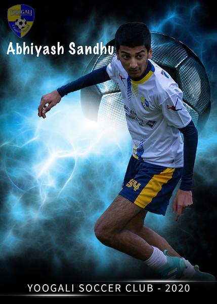 Abhiyash_Individual copy.jpg