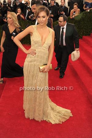 Jessica Alba photo by Rob Rich © 2014 robwayne1@aol.com 516-676-3939