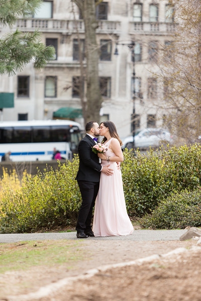 Central Park Wedding - Ariel e Idelina-204.jpg