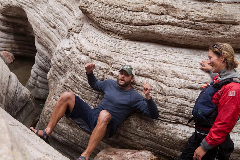 Grand Canyon October-0266.jpg