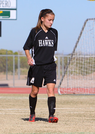 Highland vs Basha 01-07-12