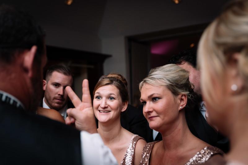 Flannery Wedding 4 Reception - 87 - _ADP5873.jpg