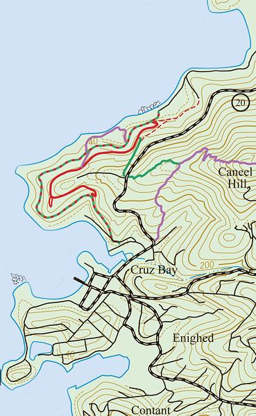 lind_point_trail_map.jpg