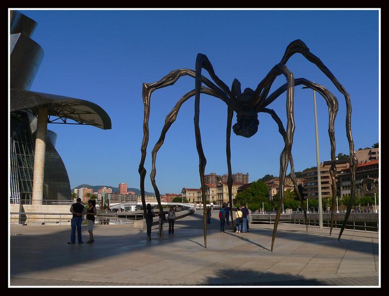 06SP Bilbao 10.jpg