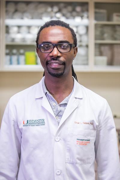 1-26-18 Dr. Omar Nelson Running Story-114.jpg