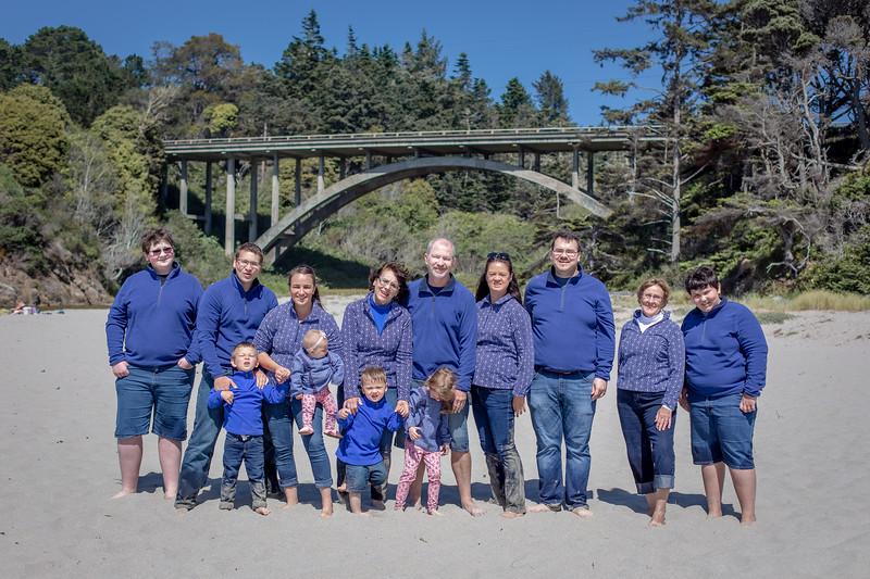 Mee Family 2018-167.jpg