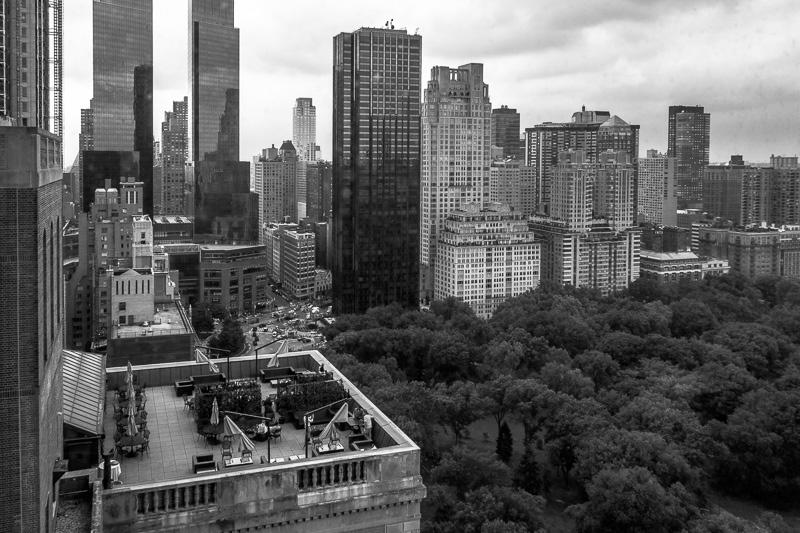 July 23 - Columbus Circle, NYC.jpg