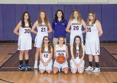 '19 Berkshire Winter Sports Pictures