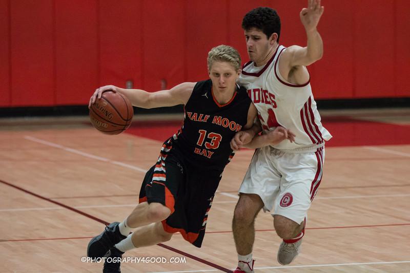 Varsity Boys 2017-8 (WM) Basketball-0363.jpg