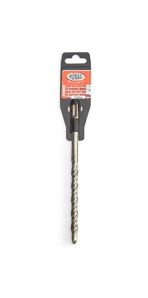 Gelmar Ruwag Standard 12x210mm Drill Bit