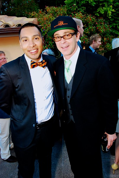 Erick Chivichon and Seth Goddard.jpg