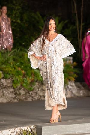 OWL Fashion Show 11 June 21