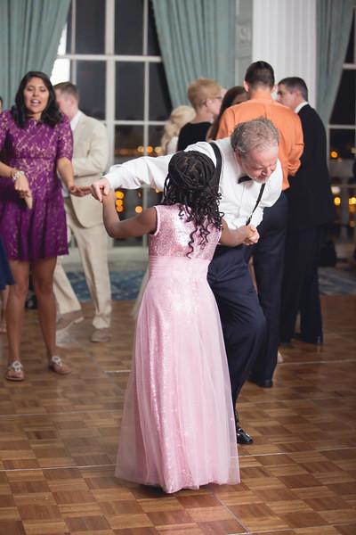 Gabrielle & Darien WEDDING-2021.jpg