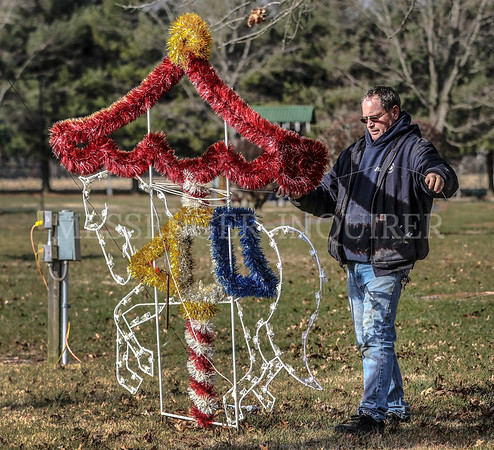 Christmas at Panther Creek - 1-5-21 - Messenger-Inquirer