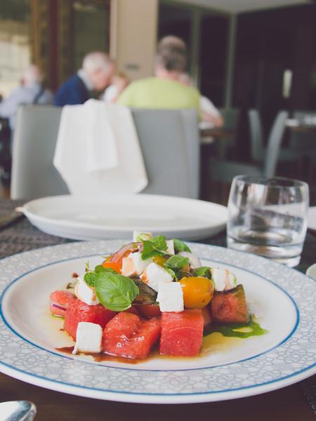 heirloom tomato and watermelon salad.jpg