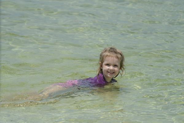 Sebring July 2014