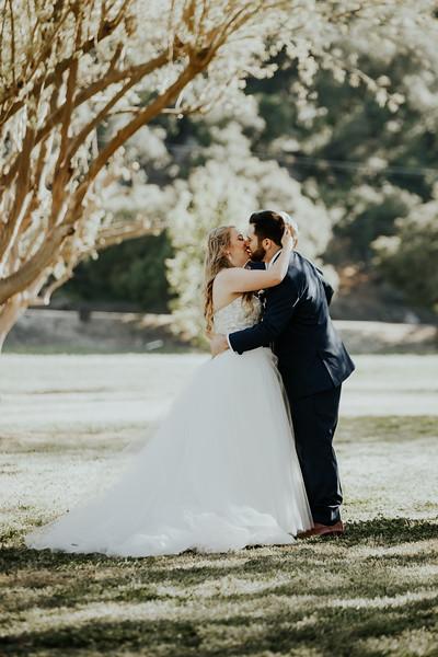 Casey-Wedding-7323.jpg