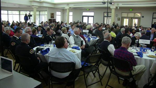 2017 Cupertino Rotary