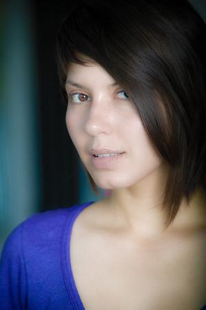Erica 20080708