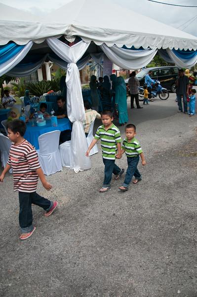 20091226 - 17642 of 17716 - 2009 12 26 001-003 Wedding Cipin at Rembau.jpg