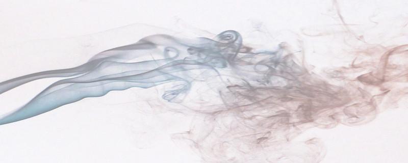 Smoke Trails 4~8401-4.