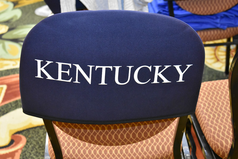 State Seat Cover, Convention Candids 131846.jpg