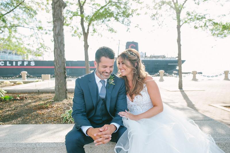 00246 Cleveland Wedding Photographer.jpg