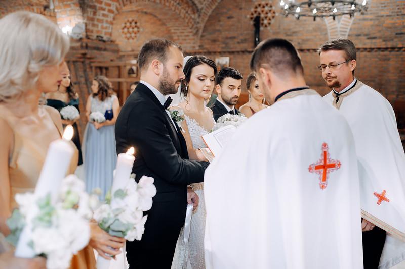 Wedding-0851.jpg