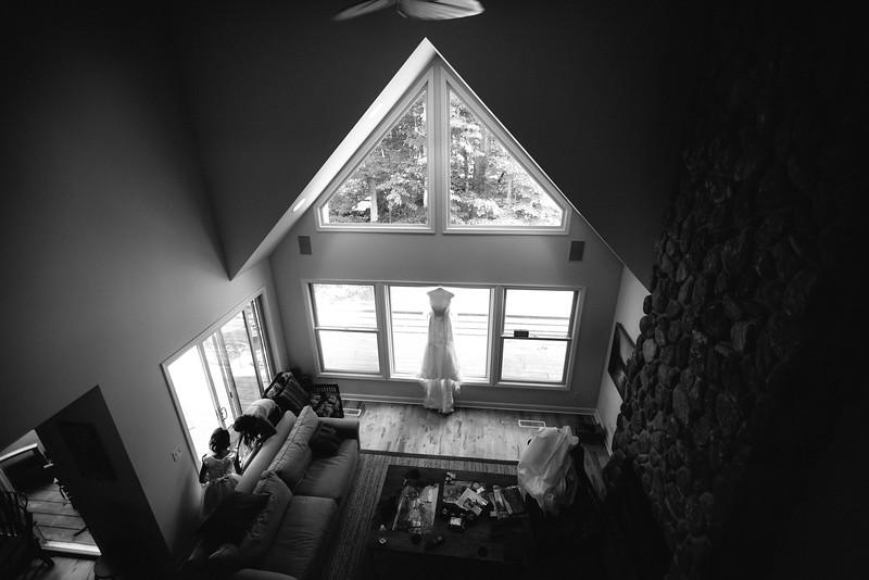 Le Cape Weddings_Yesenia + Anders-44.JPG