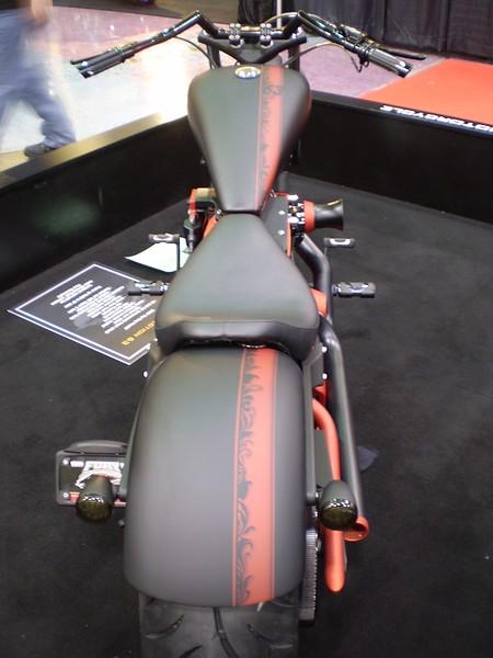 motorcyc36.jpg