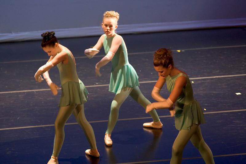 dance_05-22-10_0016.jpg
