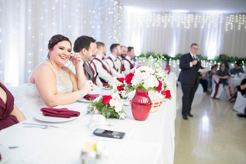 Marissa & Kyle Wedding (423).jpg