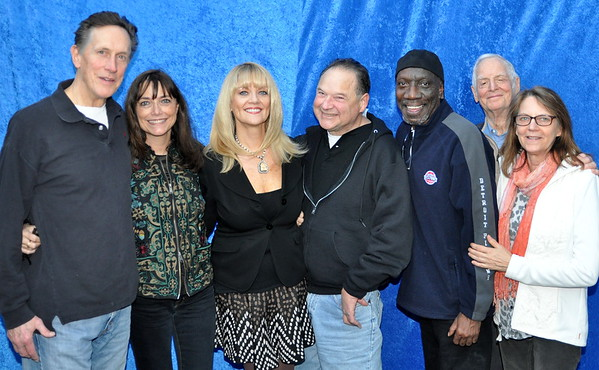 35 Years of Animal House - Cast Reunion