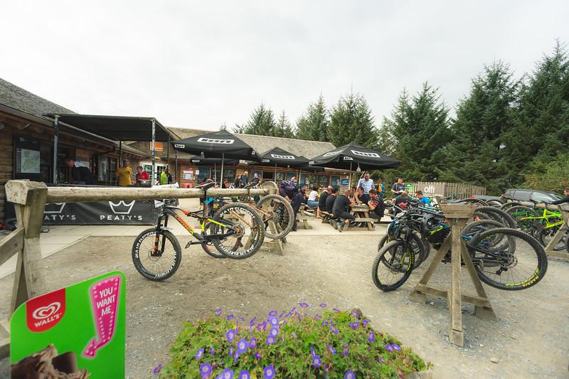 OPALlandegla_Trail_Enduro-4434.jpg