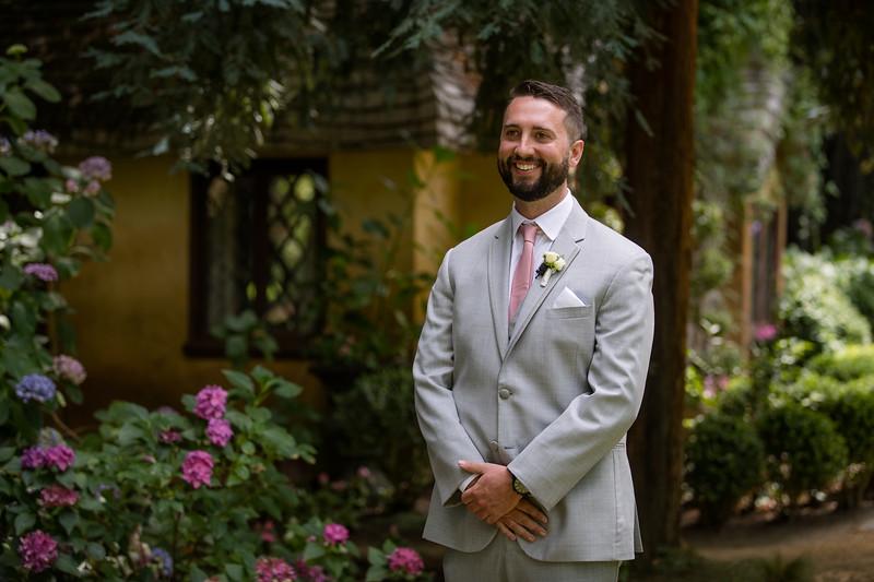 Neelam_and_Matt_Nestldown_Wedding-1070.jpg