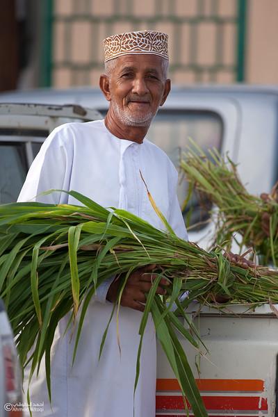 Traditional market (40)- Oman.jpg