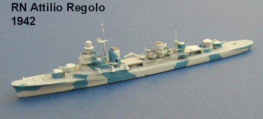 RN Attilio Regolo-1.jpg