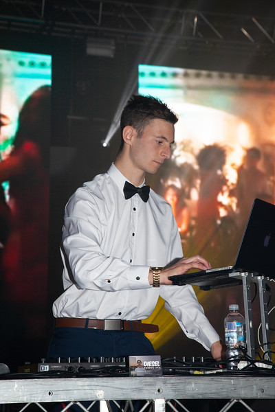 15Jun2019_Year 11 Dinner Dance 2019_0018.JPG