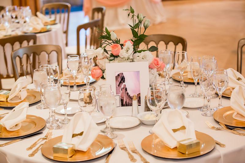 Wedding-2484.jpg