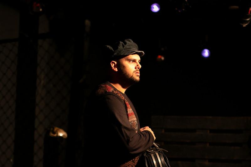 Allan Bravos - Fotografia de Teatro - Indac - Fronteiras-471.jpg