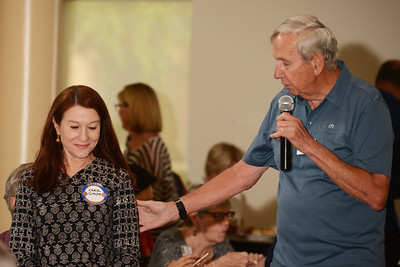 Rotary Lunch 2019-09-04