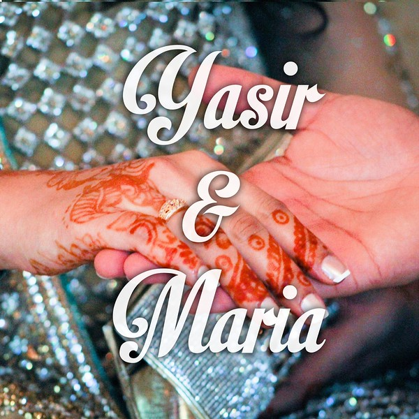 yasir and maria.jpg