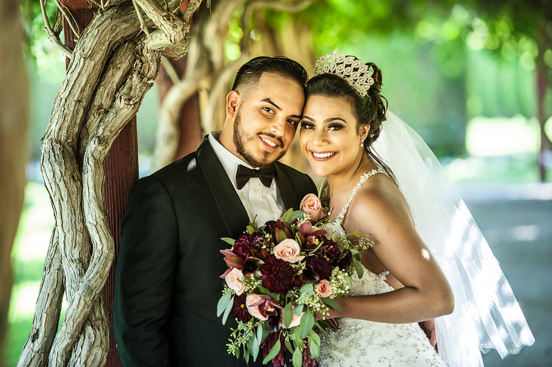 Valeria + Angel wedding -430.jpg