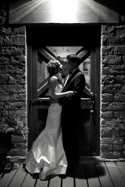 Rochester New York NY wedding kids family photography photographers Art Rothfuss III a3photo Aga John