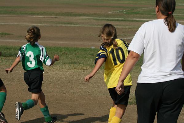 Soccer07Game10_032.JPG